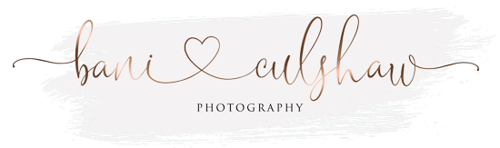 bani-culshaw-family-photography