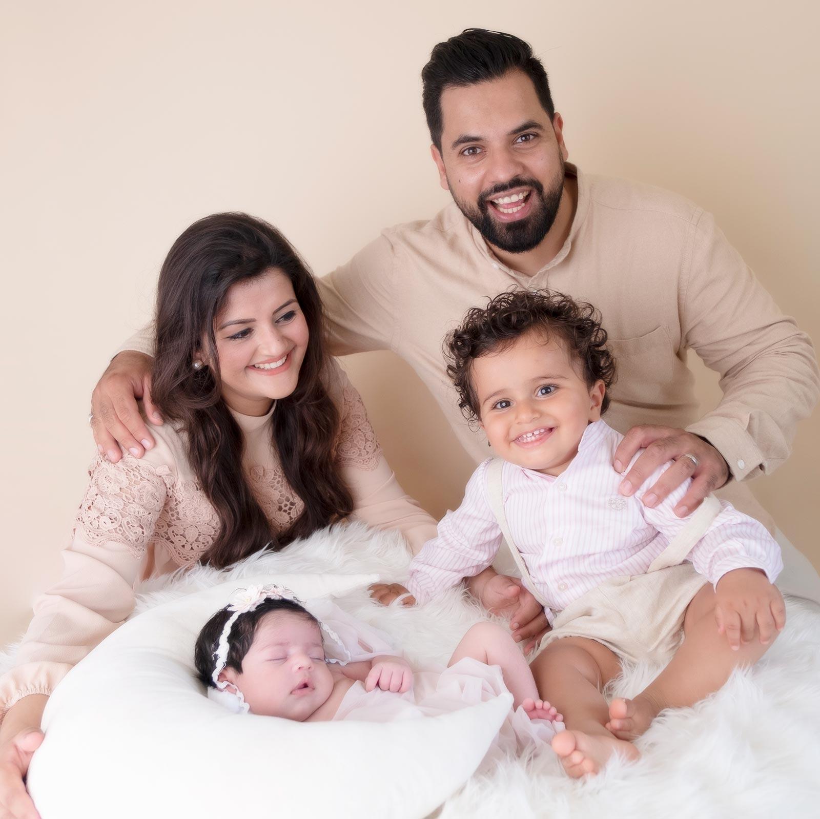 family-photography-studio-surbiton