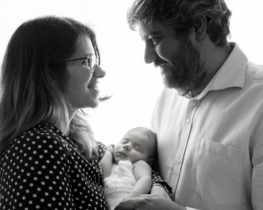 family-photography-surbiton
