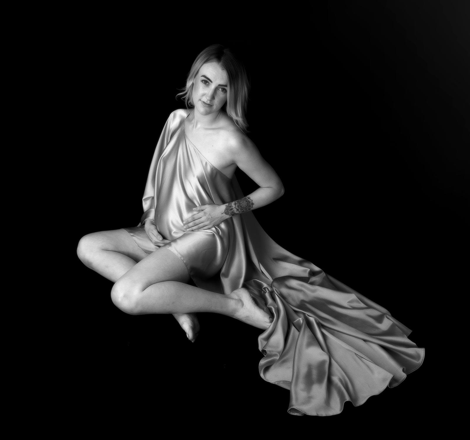 maternity-photo-shoot