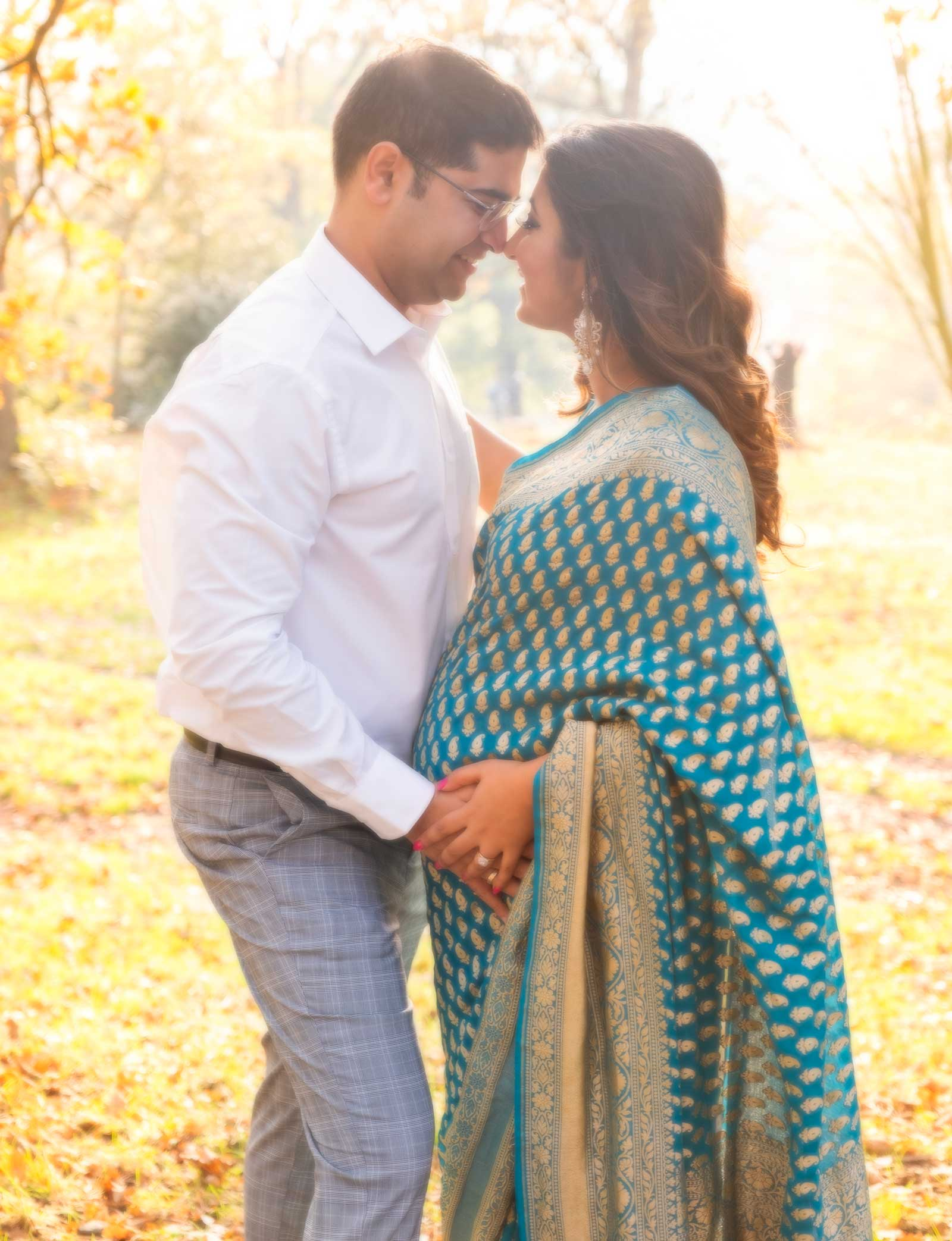 maternity-photography-outdoor