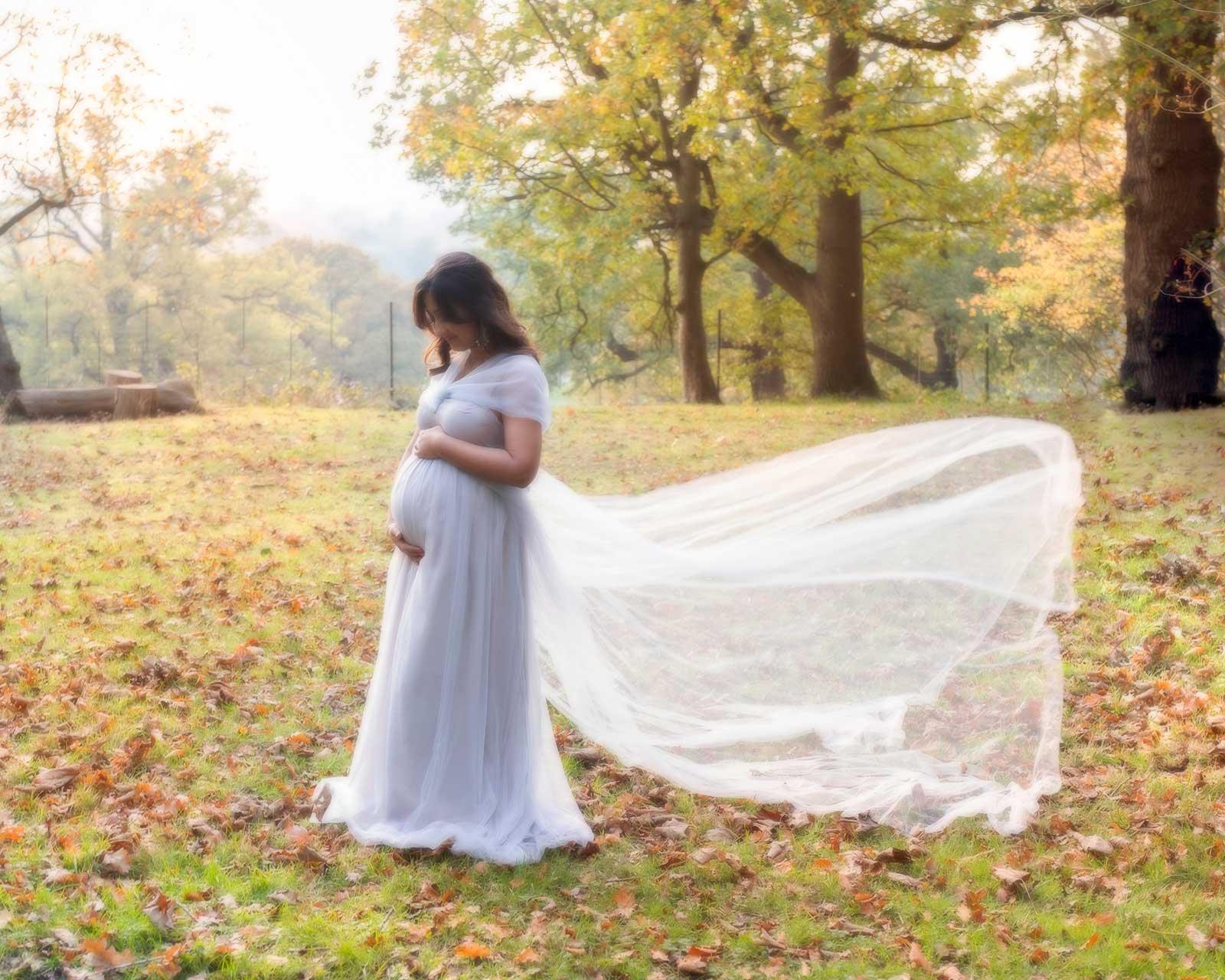maternity-photography-surbiton