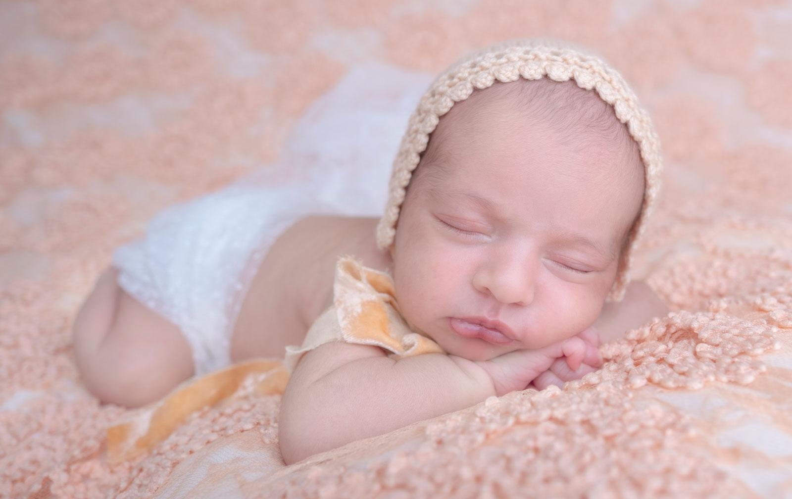 newborn-photographer-2