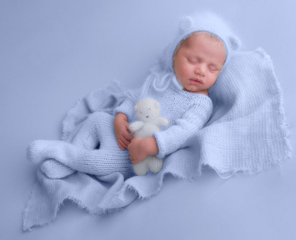 newborn-photographers