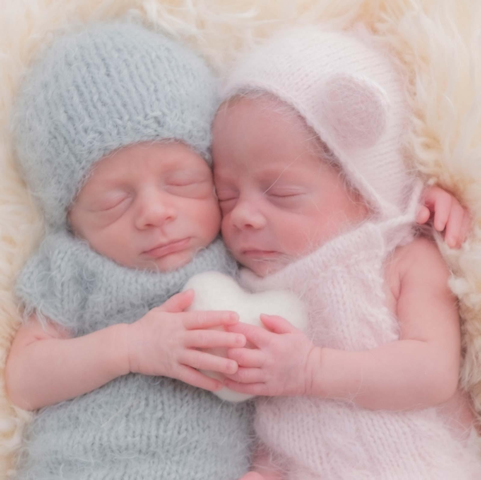 newborn-photoshoot