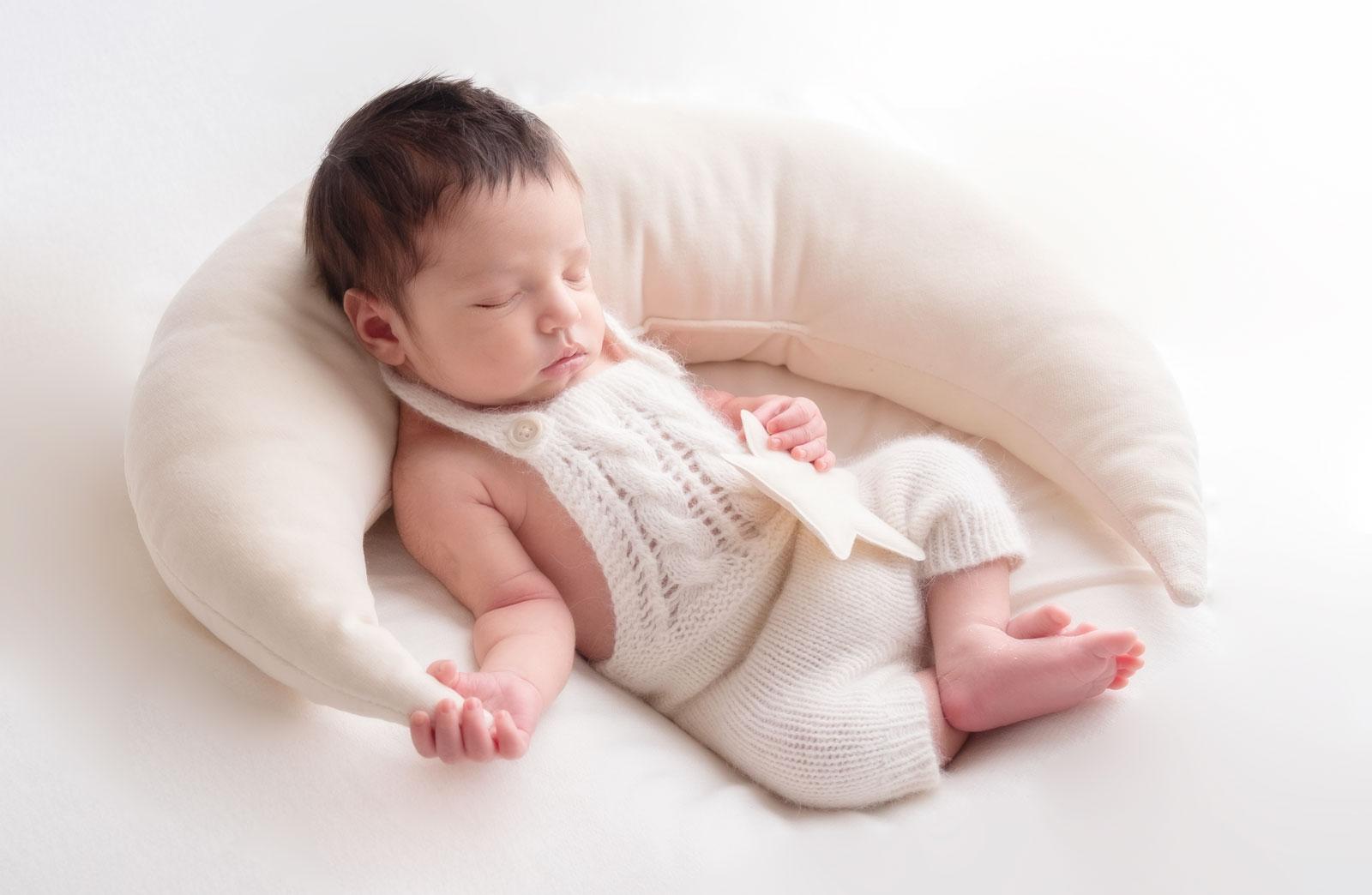 newborns-photographer-surbiton