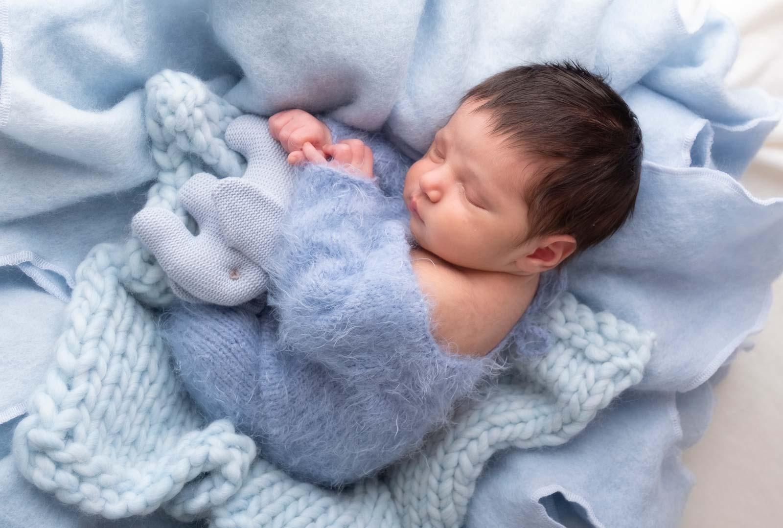newborns-photographer3