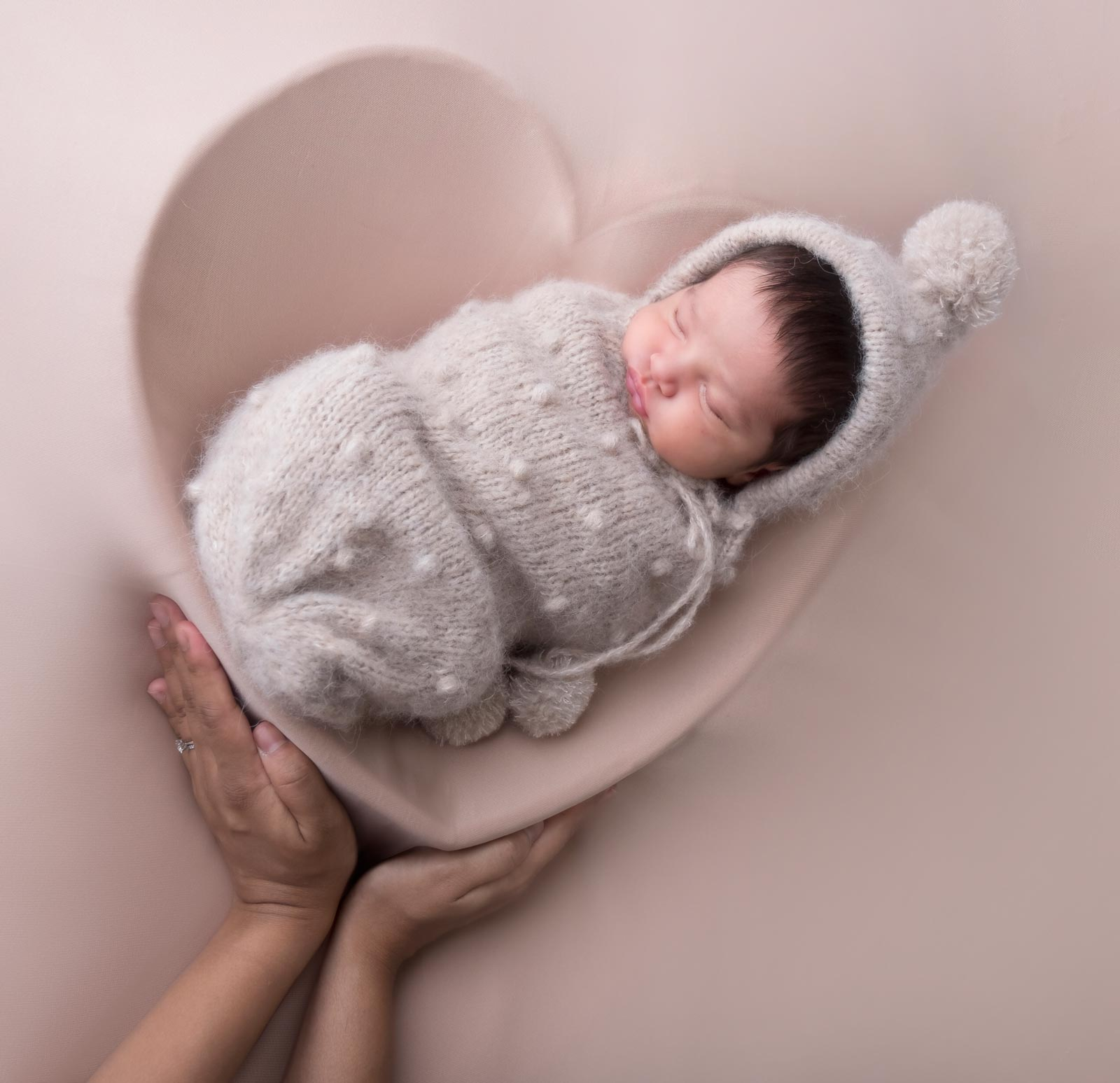 newborns-photographer4