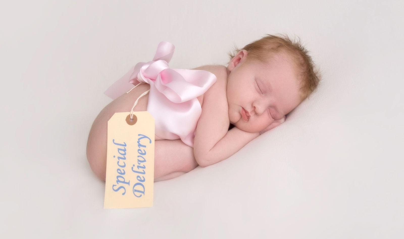 newborns-photographers-surbiton