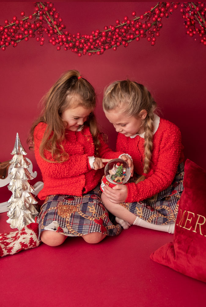 Children-photography-christmas