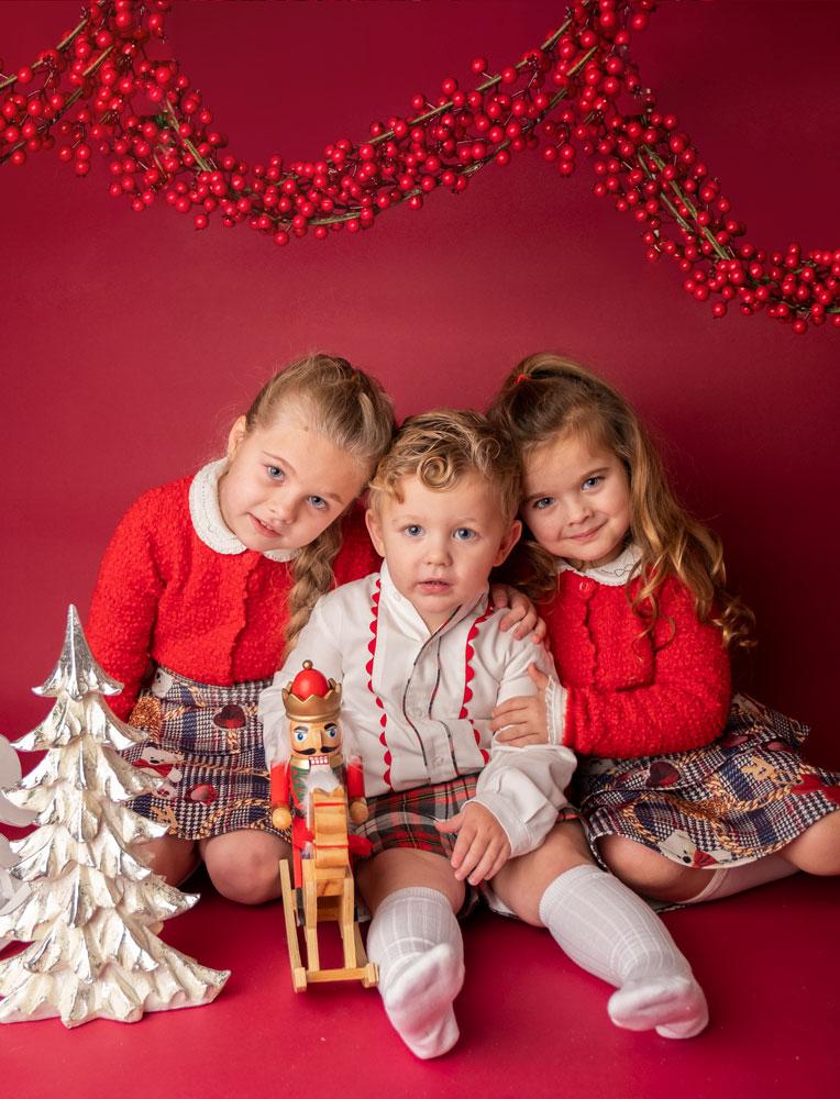 Children-photography-surbiton