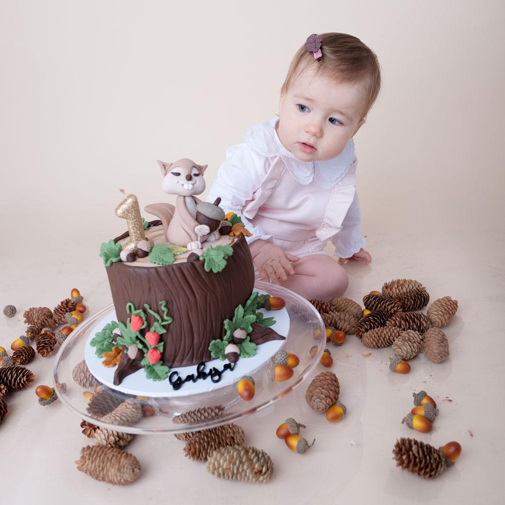 cake-smash-photography-2