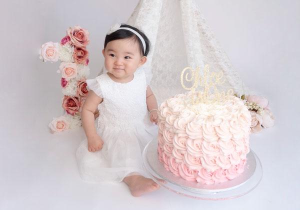 cake-smash-photographer-surbiton