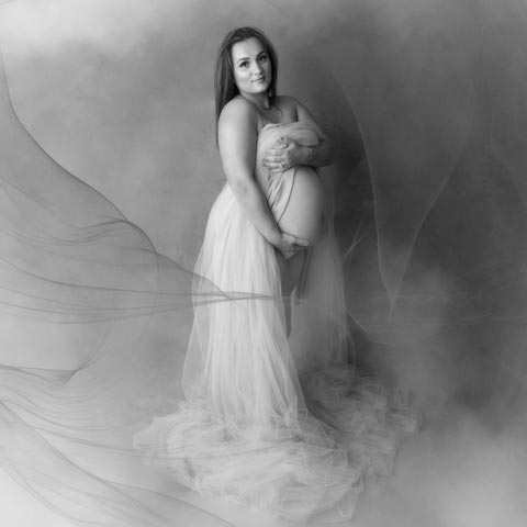 maternity-photographer-surbiton