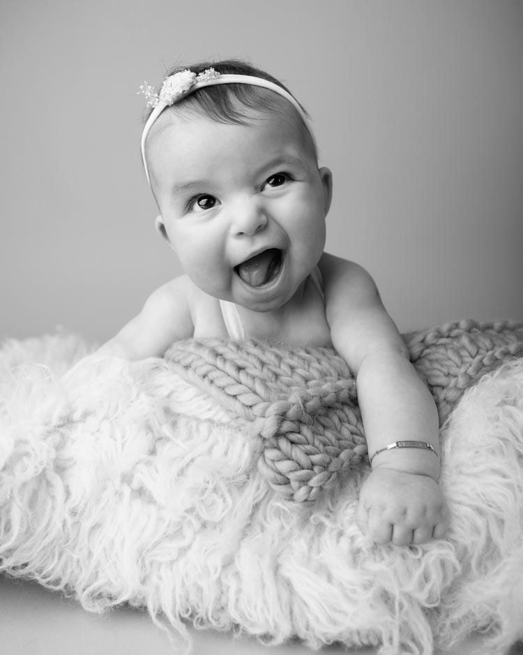 Newborn  Photoshoot surbiton
