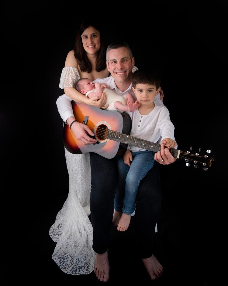 family  Photoshoot surbiton